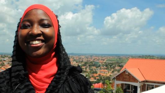 TEDxYouth@Bukoto